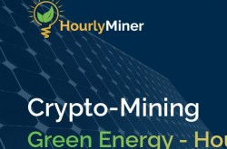 Invest site hourlyminer - Status Scam - start 2020-08-01 - plan 1.18% hourly for 90 Hours