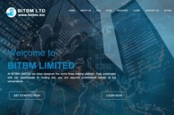Invest site bitbm - Status Not Monitored - start 2019-06-03 - plan 2.90 - 5.00% Hourly for 37 Hours