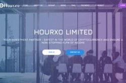 Invest site hourxo - Status Scam - start 2019-08-01 - plan 1.08% - 1.5% hourly for 96 hours